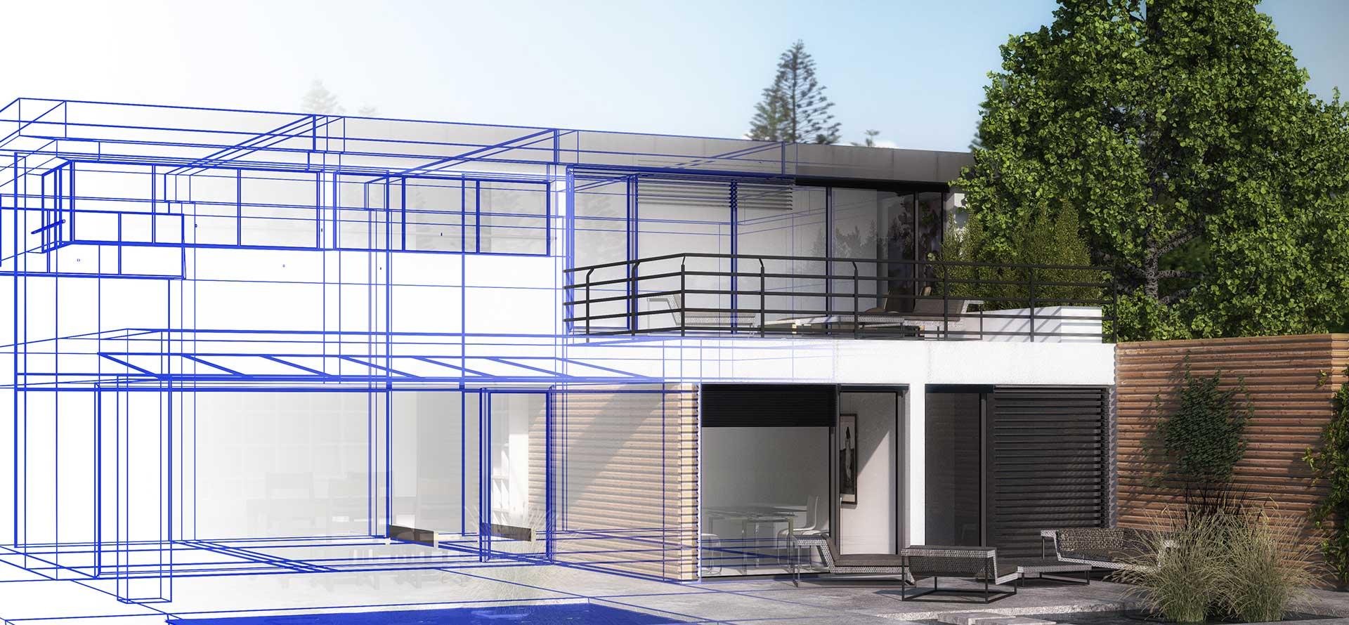 Costo Costruzione Casa Al Grezzo esa italy: case in legno - esa italy - case in legno